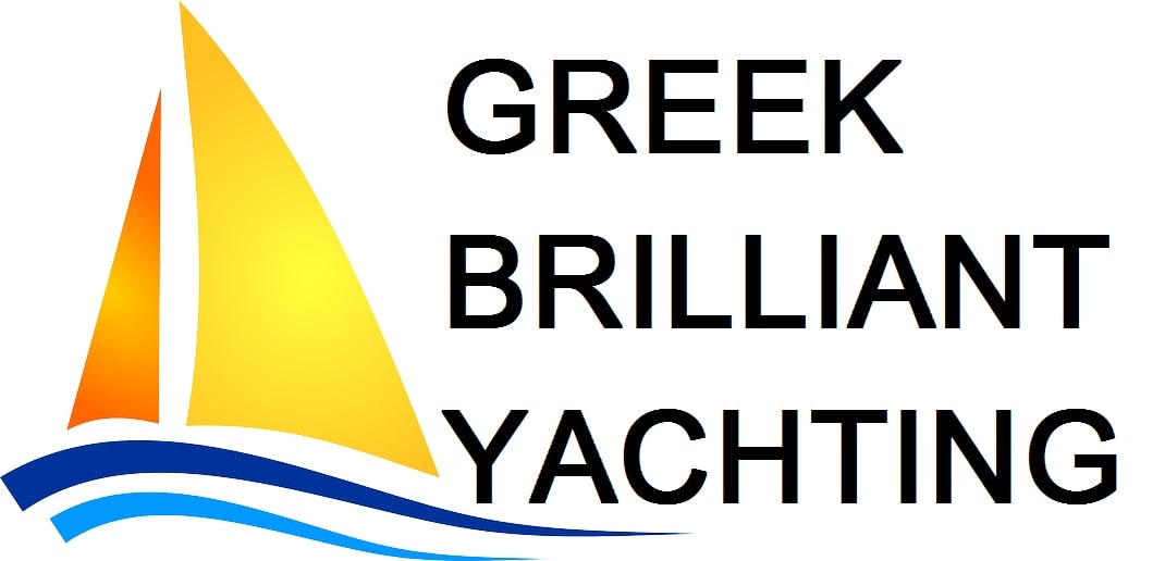 Greek Brilliant Yachting